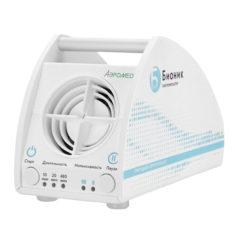 Ионизатор воздуха Бионик